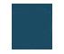 Icone Consultoria Econômica Viabilidade e Rentabilidade