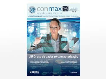 3925_Conmax-ABR-MAI-2019