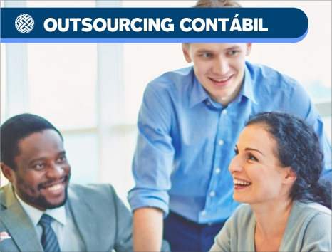 011 Outsourcing