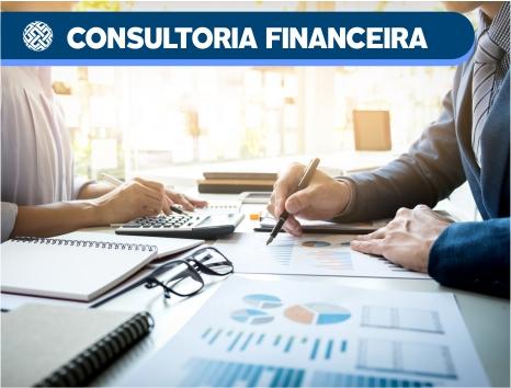 02 Advisory - Consultoria Financeira