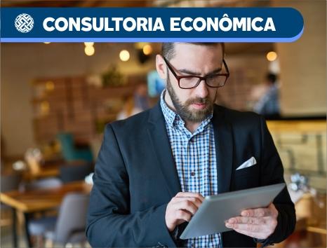 03 Advisory - Consultoria Econômica