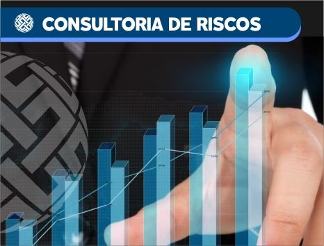 04 Advisory - Consultoria de Riscos