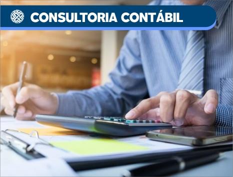 05 Advisory - Consultoria Contábil