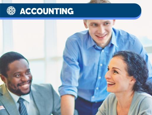 011 Accounting