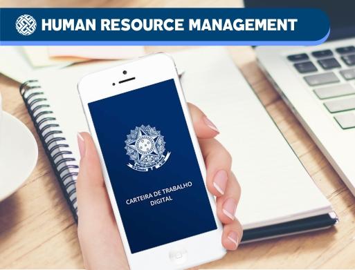 012 Human Resource Management