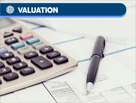 06 Valuation